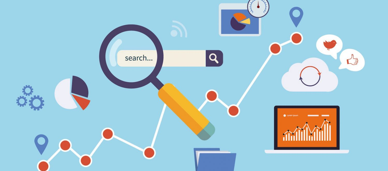 Katalog For Search Engine Optimization